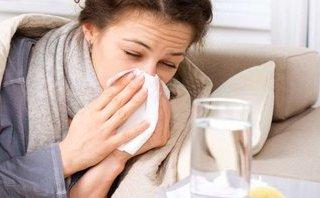Dinh dưỡng - Làm thế nào để bảo vệ cơ thể khỏi bị cảm cúm trong mùa đông?