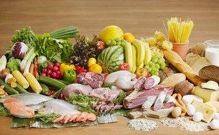 Làm đẹp - Thực phẩm nào tốt nhất và tệ nhất cho da của bạn?