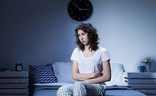 Các bệnh -  9 nguyên nhân và giải pháp của chứng đau dạ dày vào ban đêm