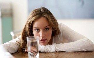 Dinh dưỡng - 9 điều kì diệu khi thay thế mọi thức uống bằng nước lọc