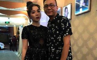 Giải trí - Nhạc sĩ Thái Thịnh: Duyên phận chưa phải là ca khúc xuất sắc