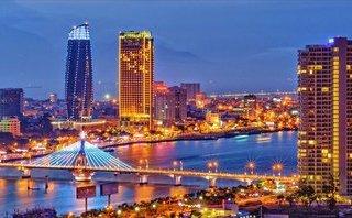Chính trị - Xã hội - Đà Nẵng lần thứ 9 dẫn đầu ITC INDEX