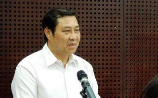 Chính trị - Xã hội - Đà Nẵng: Không tham quan, học tập kinh nghiệm nước ngoài bằng ngân sách