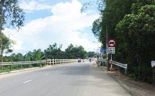 Chính trị - Xã hội - Quảng Nam: Xót xa nữ giáo viên nhảy cầu tự tử