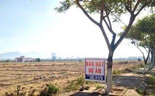 Bất động sản - Đà Nẵng rà soát các dự án rao bán khi chưa hoàn thành thủ tục