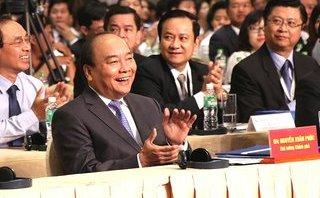 Đầu tư - Đà Nẵng kiến nghị các cơ chế chính sách đặc thù