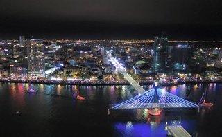 Xã hội - Đà Nẵng: Dừng nhiều hoạt động du lịch để phục vụ APEC