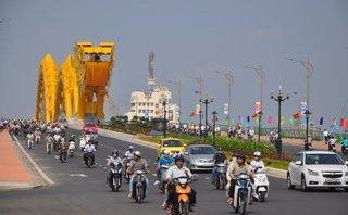 Xã hội - Người dân Đà Nẵng đi lại như thế nào trong Tuần lễ Cấp cao APEC?