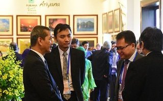 Xã hội - Các nền kinh tế APEC ủng hộ sáng kiến của Việt Nam