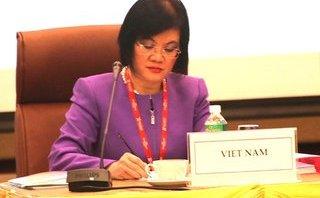 Tin tức - Chính trị - Họp hội đồng các thống đốc Qũy Á – Âu lần thứ 37 tại Đà Nẵng
