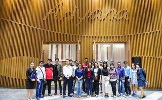 Tiêu dùng & Dư luận - Đà Nẵng: Đẩy mạnh quảng bá du lịch đến Ấn Độ