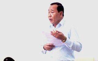 Xã hội - Đà Nẵng: Hơn 800 tỷ đồng hàng hóa chuẩn bị phục vụ Tết Nguyên đán