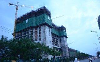 Xã hội - Đà Nẵng: Doanh nghiệp Trung Quốc muốn xây dựng tổ hợp khép kín