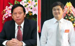 Xã hội - Quảng Nam: Tại sao chưa thể cung cấp thông tin về xóa tên đảng viên và bổ nhiệm cán bộ?