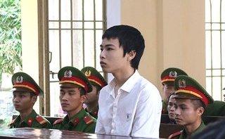 Hồ sơ điều tra - Thanh niên giết người vì không mượn được xe máy lãnh án 17 năm tù