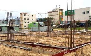 Chủ đầu tư xây nhà trên đất đã bán: Sở Xây dựng Đà Nẵng lên tiếng  1