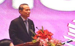 Đầu tư - Bí thư Đà Nẵng vạch ra phương hướng xây dựng thành phố vững mạnh