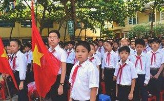 Giáo dục - Đà Nẵng: Chuẩn bị kiểm tra quy mô lớn tại các trường học