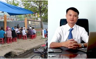 Tiêu dùng & Dư luận - Đà Nẵng đóng cửa 2 nhà máy thép: Bài học nhãn tiền