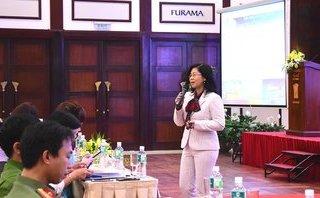 Văn hoá - Đà Nẵng: Tổ chức tập huấn phổ biến Luật Du lịch