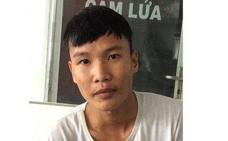 Hồ sơ điều tra - Bản án cho gã thanh niên tàn ác phạm cùng lúc 3 tội tày đình