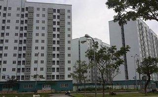 Khuyến cáo người dân khi mua bán, thuê chung cư tại Đà Nẵng