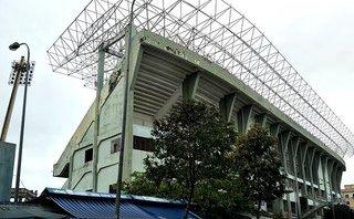 2 cựu Chủ tịch Đà Nẵng bị khởi tố: Việc bán sân Chi Lăng đáng ngờ như thế nào?