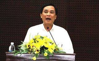 Chính trị - Đà Nẵng: Sẽ tinh giản hàng nghìn biên chế Nhà nước