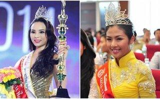 Sự kiện - Lời giải câu hỏi: Tại sao Hoa hậu vẫn bị chê xấu khi đăng quang?