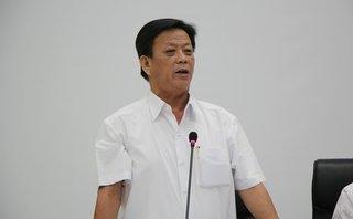 Tin nhanh - Đà Nẵng: Xin đính chính lời nói của Phó Chủ tịch xử lý người quay clip bạo hành trẻ