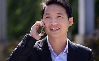Tiêu dùng & Dư luận - Ông trùm siêu xe Rolls Royce Việt Nam tiết lộ danh tính những vị khách đặc biệt