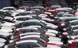 """Tiêu dùng & Dư luận - Thực hư thông tin rao bán 700 xe BMW đang """"đắp chiếu"""" của Euro Auto"""