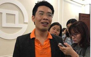 """Đầu tư - Nghi vấn tỷ phú Thái thuê người đấu giá Sabeco: """"Nếu thuê một mình tôi thì lố quá!"""""""