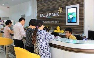 Tài chính - Ngân hàng - Ngân hàng Bắc Á chính thức lên sàn, 'chốt sổ' niêm yết cuối năm