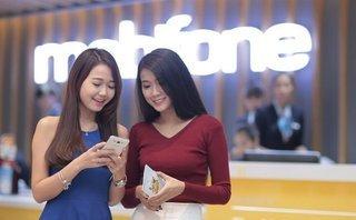 """Tài chính - Ngân hàng - """"Ông lớn"""" Mobifone bán gần 400 tỷ cổ phiếu ngân hàng"""