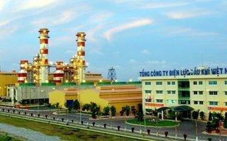 Đầu tư - Phiên IPO cháy hàng, Điện lực Dầu khí thu 7.000 tỷ đồng