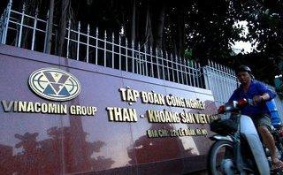 Đầu tư - Gian nan ba lần thoái vốn của TKV tại Vicosa