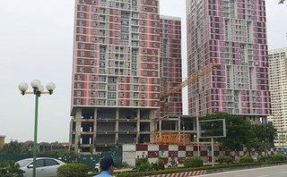 Bất động sản - Chuyển nhượng loạt dự án bất động sản tại Hà Nội: Đổi chủ có đổi vận?