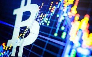 Đầu tư - Bong bóng Bitcoin xì hơi?