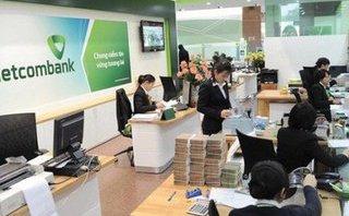 Tài chính - Ngân hàng - Ngân hàng nào có phí dịch vụ rẻ nhất?
