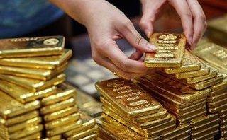 Đầu tư - Giá vàng hôm nay 6/3: Đảo chiều giảm nhẹ