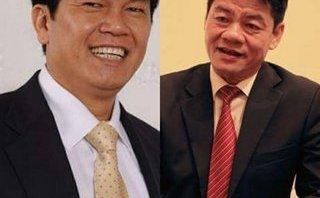 Tài chính - Ngân hàng - Sếp Hòa Phát và Trường Hải sắp trở thành tỷ phú Forbes?
