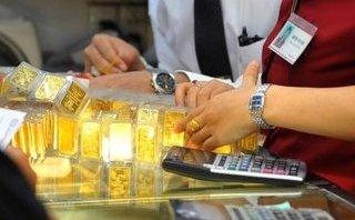 Tài chính - Ngân hàng - Một khách hàng tố mất vàng gửi tại Eximbank