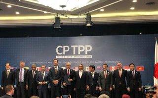Chính trị - CPTPP chính thức ký kết: Xung lực mới cho kinh tế Việt Nam