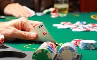Chính trị - Ban Bí thư chỉ đạo xử lý vụ án 'Tổ chức đánh bạc, đánh bạc, lừa đảo, rửa tiền'