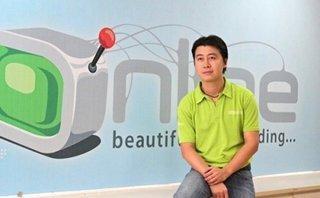 Đầu tư - Hậu Phan Sào Nam, VTC Online làm ăn ra sao?