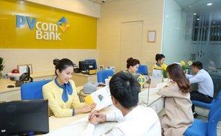 Tài chính - Ngân hàng - Ai sẽ ngồi 'ghế nóng' PVcomBank?