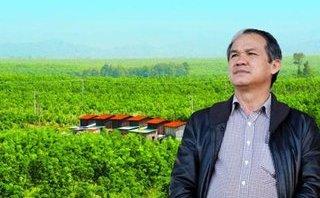 Tài chính - Ngân hàng - Bầu Đức nhận gán nợ gần 2.500 tỷ bằng dự án nông nghiệp tại Lào
