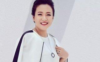Tài chính - Ngân hàng - Gia đình trâm anh thế phiệt của tân Giám đốc Facebook Việt Nam