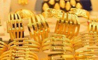 Tài chính - Ngân hàng - Giá vàng, giá USD hôm nay (2/4): Vàng chìm sâu, USD giảm nhiệt